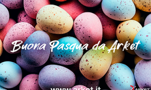 Chiusura festività Pasqua, Liberazione, Festa del lavoro 2019