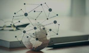 Gruppo CMT - Fornitore di servizi per la FEPA