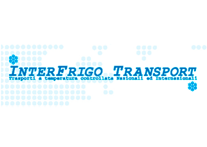 logo interfrigo