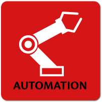 automation station advantages