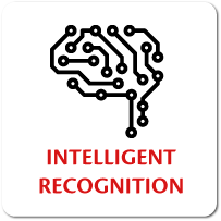 recognition station functions