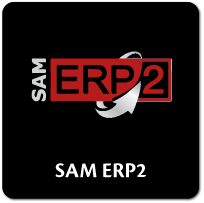 integrazione sam erp2 e station